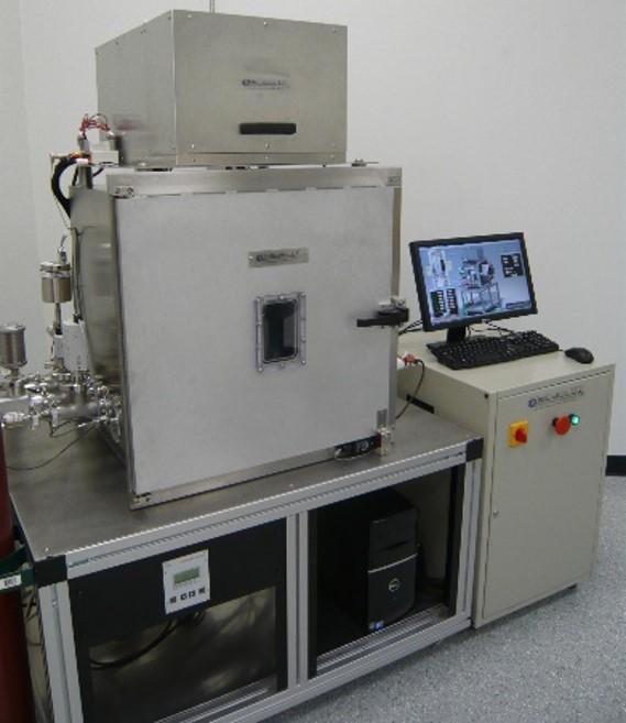 Custom Textile Anti-bacterial Coating System